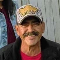 Jesus  Rodriguez Campa