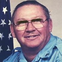 Earl Alton Pomeroy   Jr.
