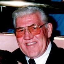 Edwin John Schubert