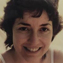 Becky L. Smith