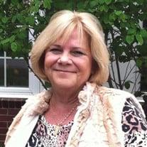 Cynthia K. Lowery