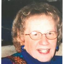 Joanne  H.  Charvat