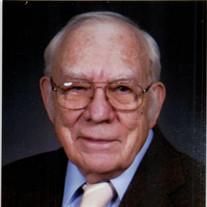 Claude Kane Norton