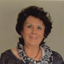 Billie Ann Rademacher