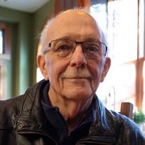 Mr. Edward C. Senn