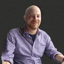 David Grant Gerberich