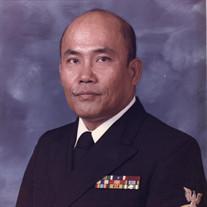 Cipriano Sebastian Ventura Jr.