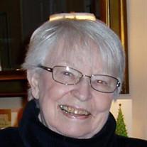 Irene S. Craft