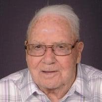 Jack Aubrey Libolt