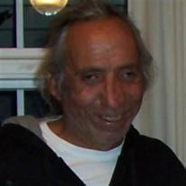 Lawrence L. Theis