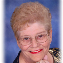 Joyce C. Pielmeier