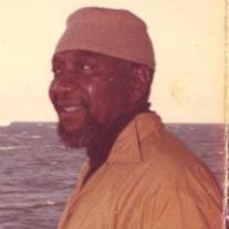 Robert  H. Matthews Sr.