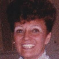 Norma J. Drozdowski