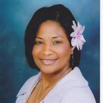 Ms.  Darlene Marietta Stokes-Veal
