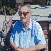 Robert G. Sterner