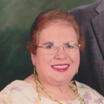 Linda Kaldeck