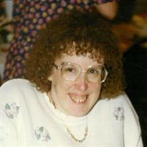 Karen Ann Julian