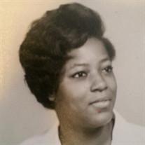 Patricia  C. Gurley