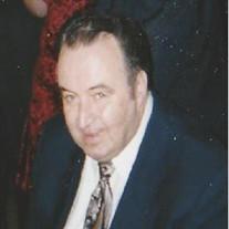 Richard Bunting
