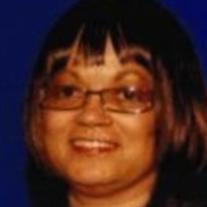 Mrs. Sharon Ann Buchanan