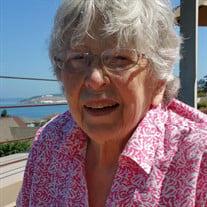 Lucille L Gehringer