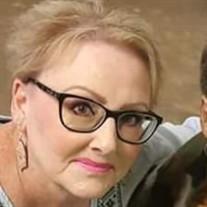 Donna Sue Koenig