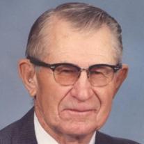 O. Robert Quidas
