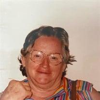 Annie Madsen