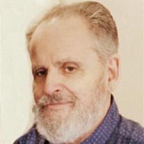 Jose Luis Monal
