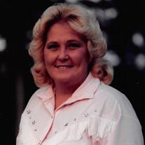 Wanda G. Mayfield