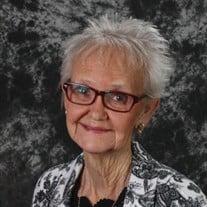Linda W. Rabb