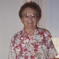 Nora W. Besemann