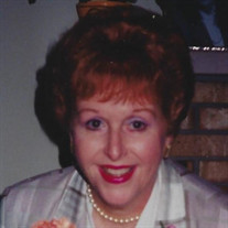 Catherine Zoe Busch