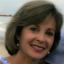 Carolann Denkewicz