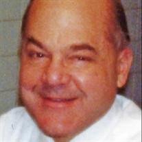 Andrew Lindberg