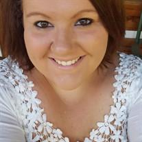 Emily Nicole White