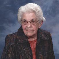 Darlene M. Eberly