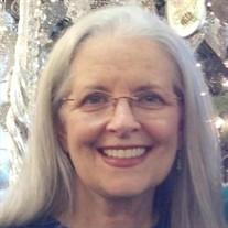 Kathryn Diane Newman