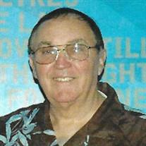 David H.  Shimp III
