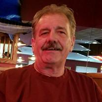 John C. Richardson