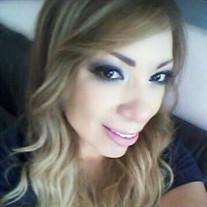 Lorena A. Piñon Marmolejo