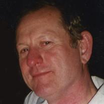 Dennis Gordon Pfau