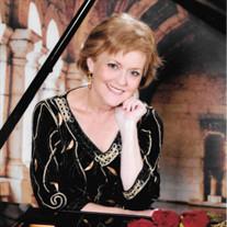 Sharon Piggott Segura
