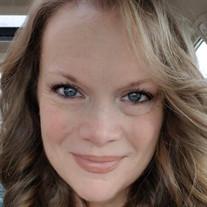 Leslie Denise Woolard