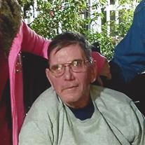 Daniel L Miller