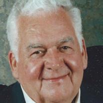 Robert Lee Foster