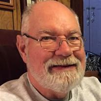 John J. Szymanski, Jr.