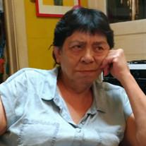 Theresa A. Mielke