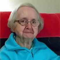 Kathleen  M. Hoffman
