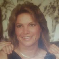 Denise Leslie Bozeman